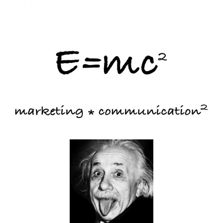 marketing comunication