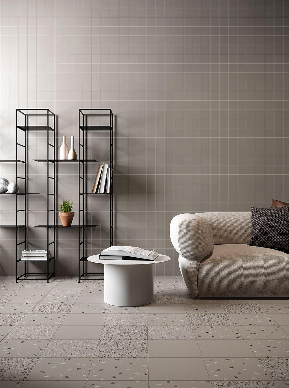design 3d interni