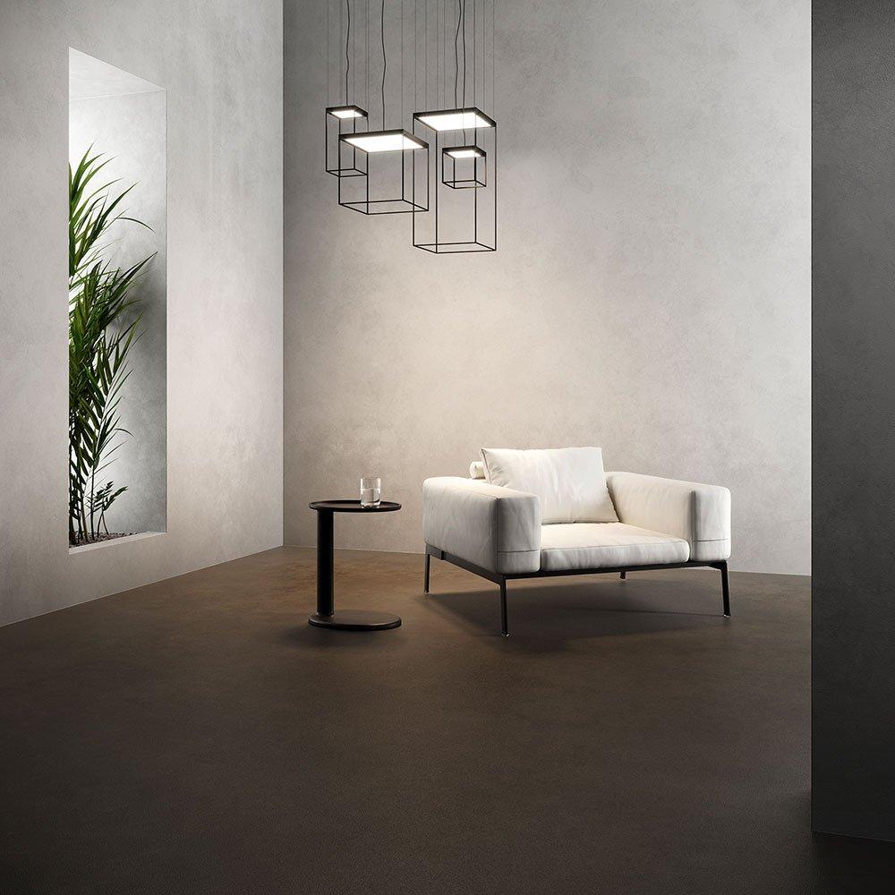 design in 3d Bologna